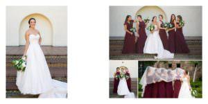 estancia-la-jolla-bridal-photos