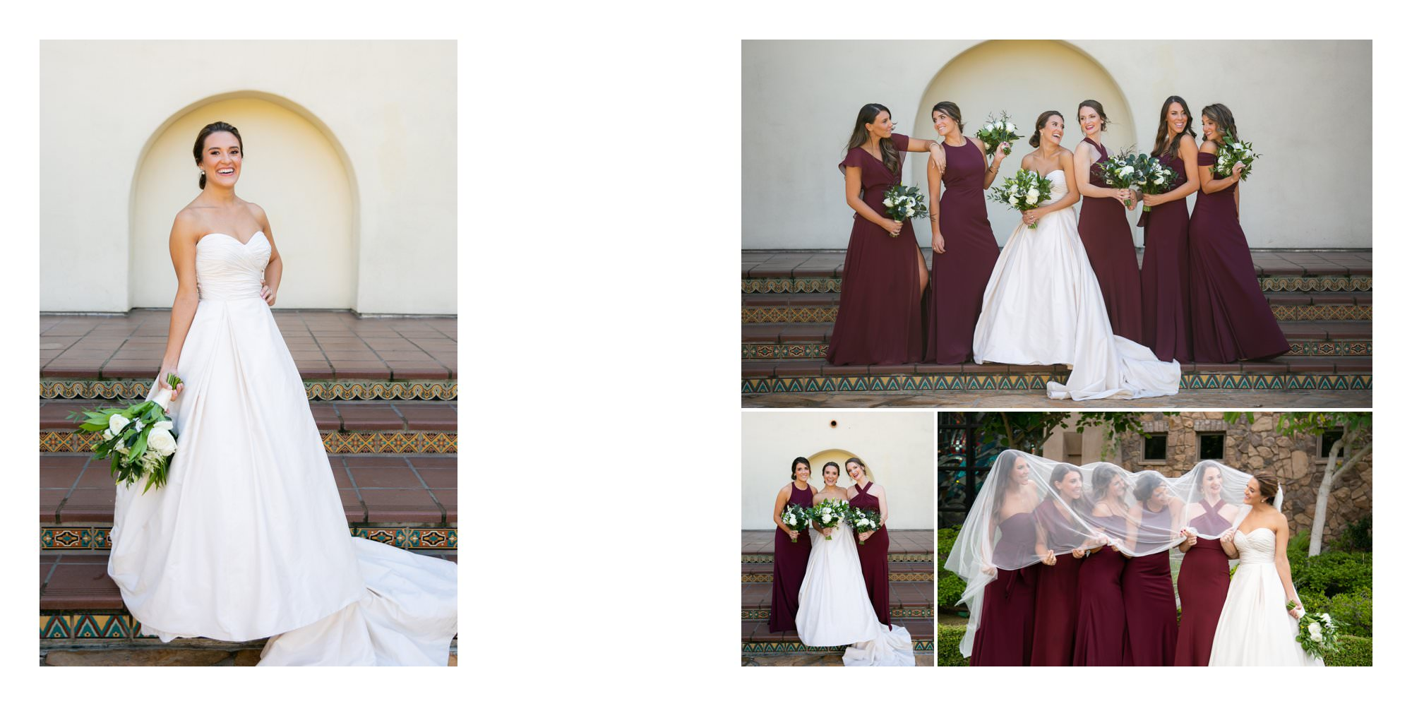 estancia-la-jolla-bridal-photos