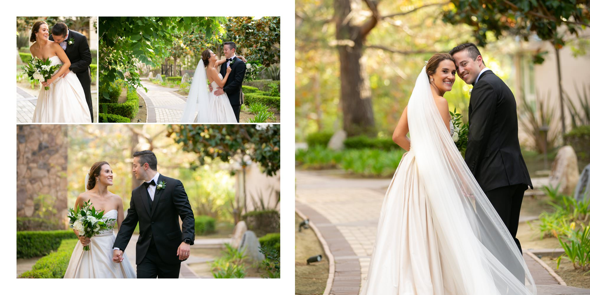 estancia-la-jolla-weddings