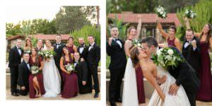 estancia-la-jolla-wedding-day