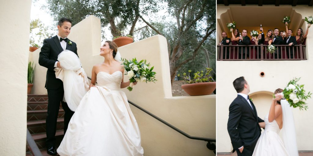 estancia-la-jolla-wedding-party