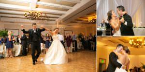 reception-estancia-la-jolla-ballroom