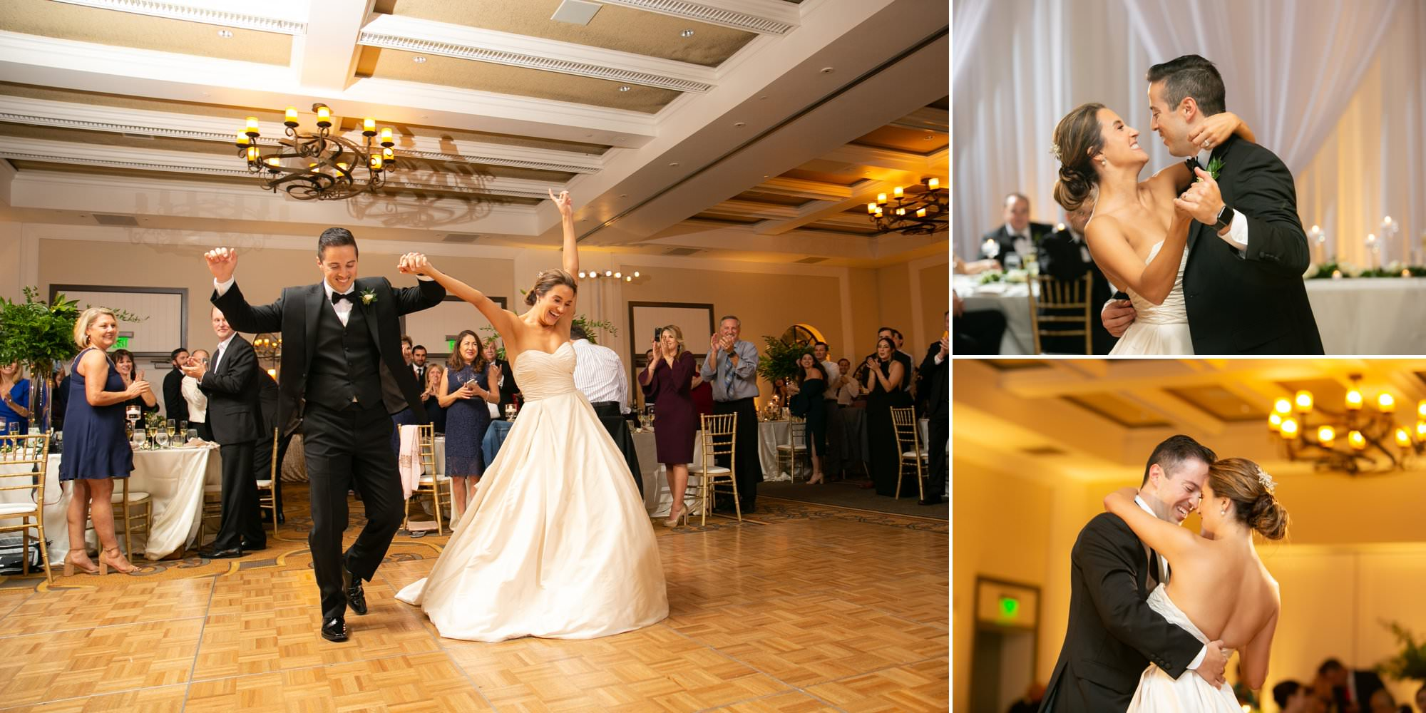 reception-estancia-la-jolla-ballroom