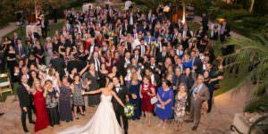 reception-estancia-la-jolla-weddings