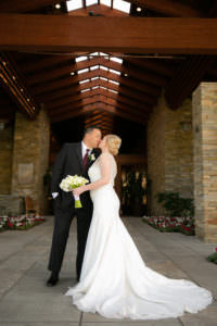 Dove-Canyon-Golf-Club-Wedding-Photographers