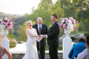 Wedding-Photographer-for-Dove-Canyon-Golf-Club