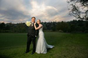 Weddings-at-Dove-Canyon-Golf-Club