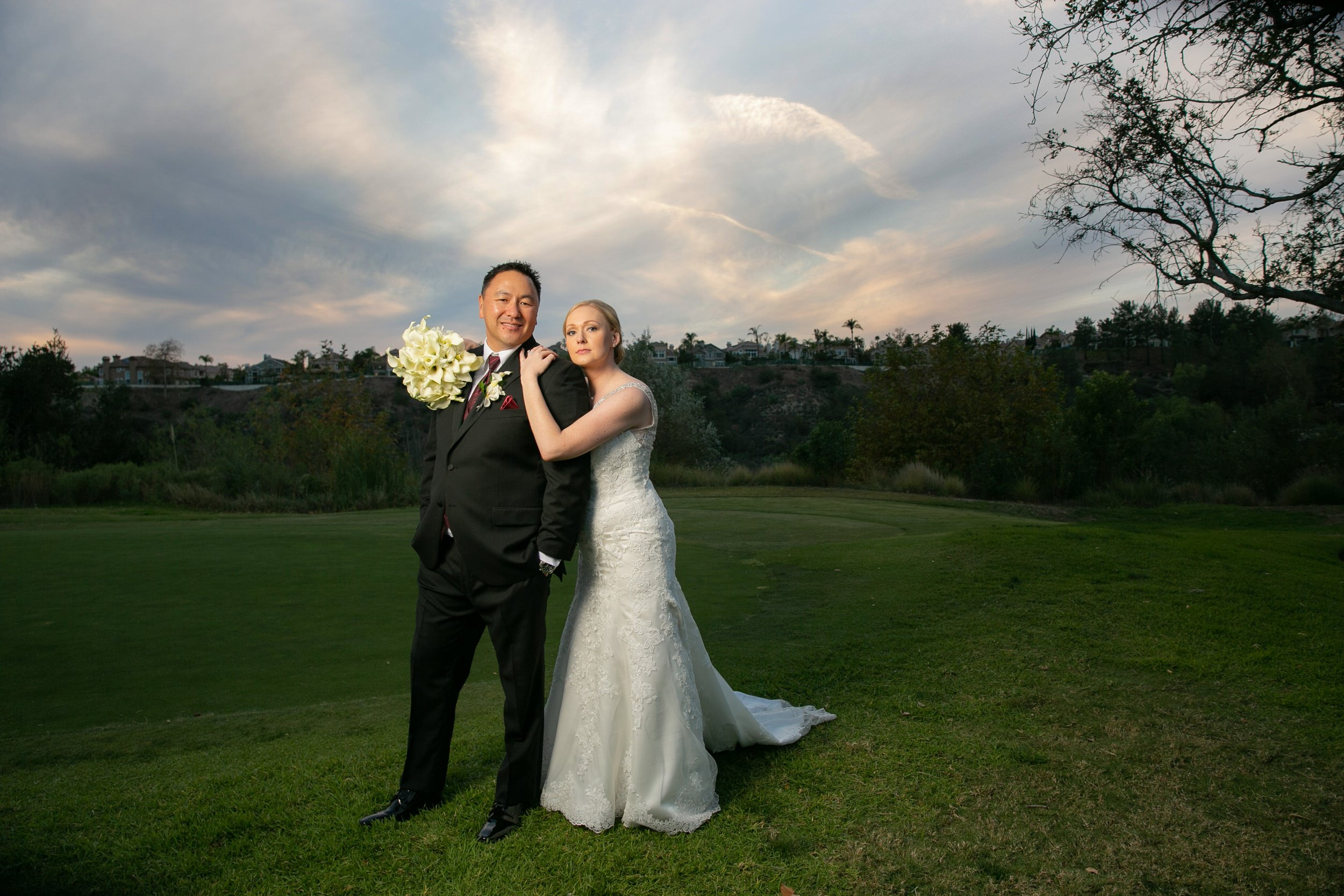 Weddings-at-Dove-Canyon-Golf-Club