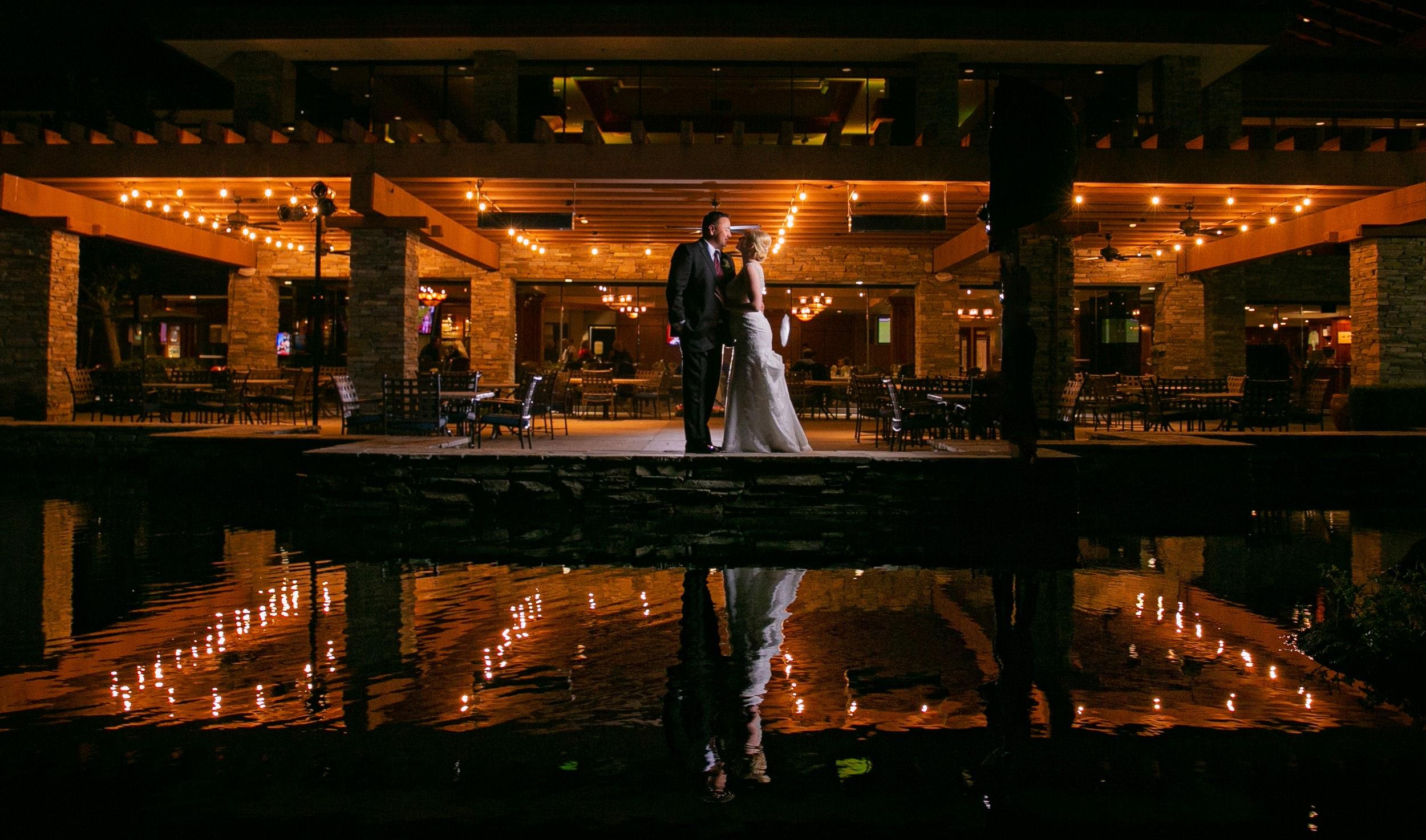 Wedding-photos-at-Dove-Canyon-Golf-Club