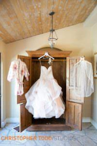 palos-verdes-wedding-photos