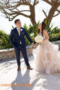 Palos-verdes-weddings