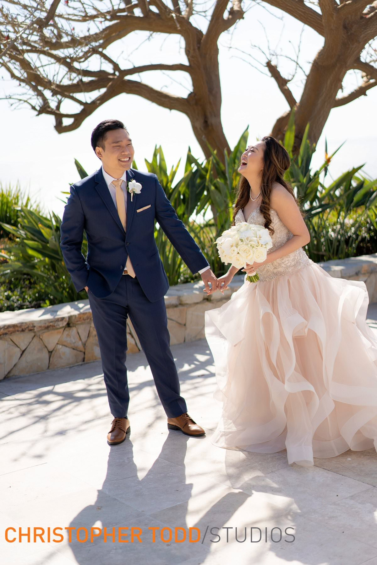 Palos-verdes-weddings