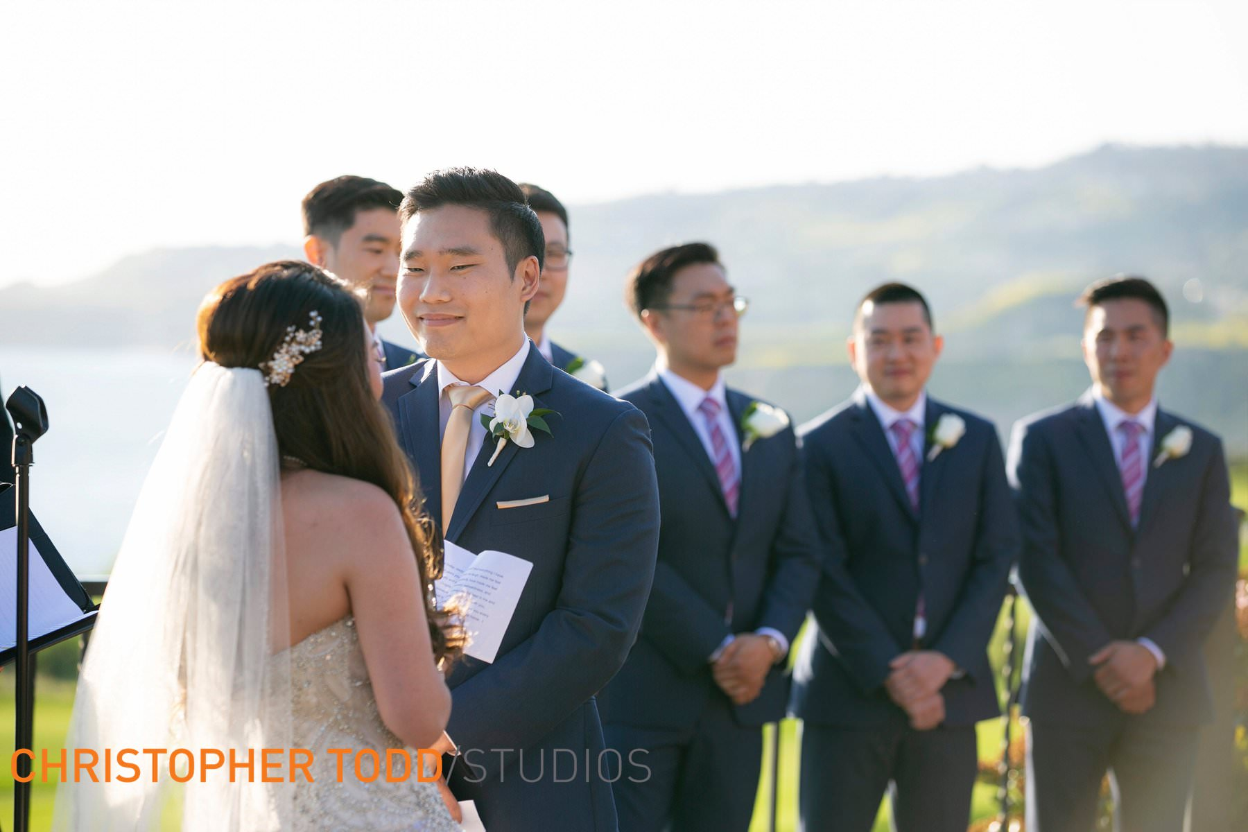trump-palos-verdes-wedding-ceremony