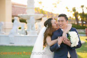trump-palos-verdes-wedding