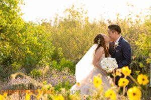 trump-national-golf-club-bride-groom-portraits