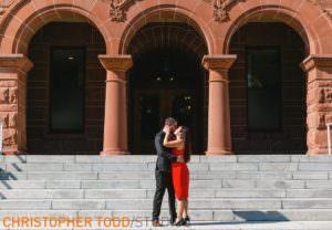 old-orange-county-courthouse-santa-ana