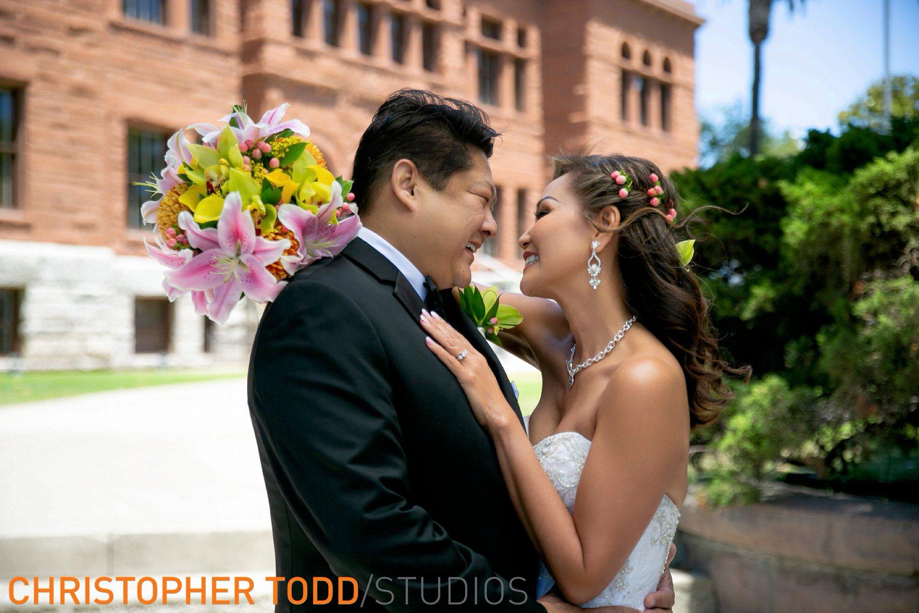 old-orange-county-courthouse-wedding-santa-ana
