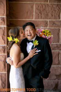 old-orange-county-courthouse-wedding
