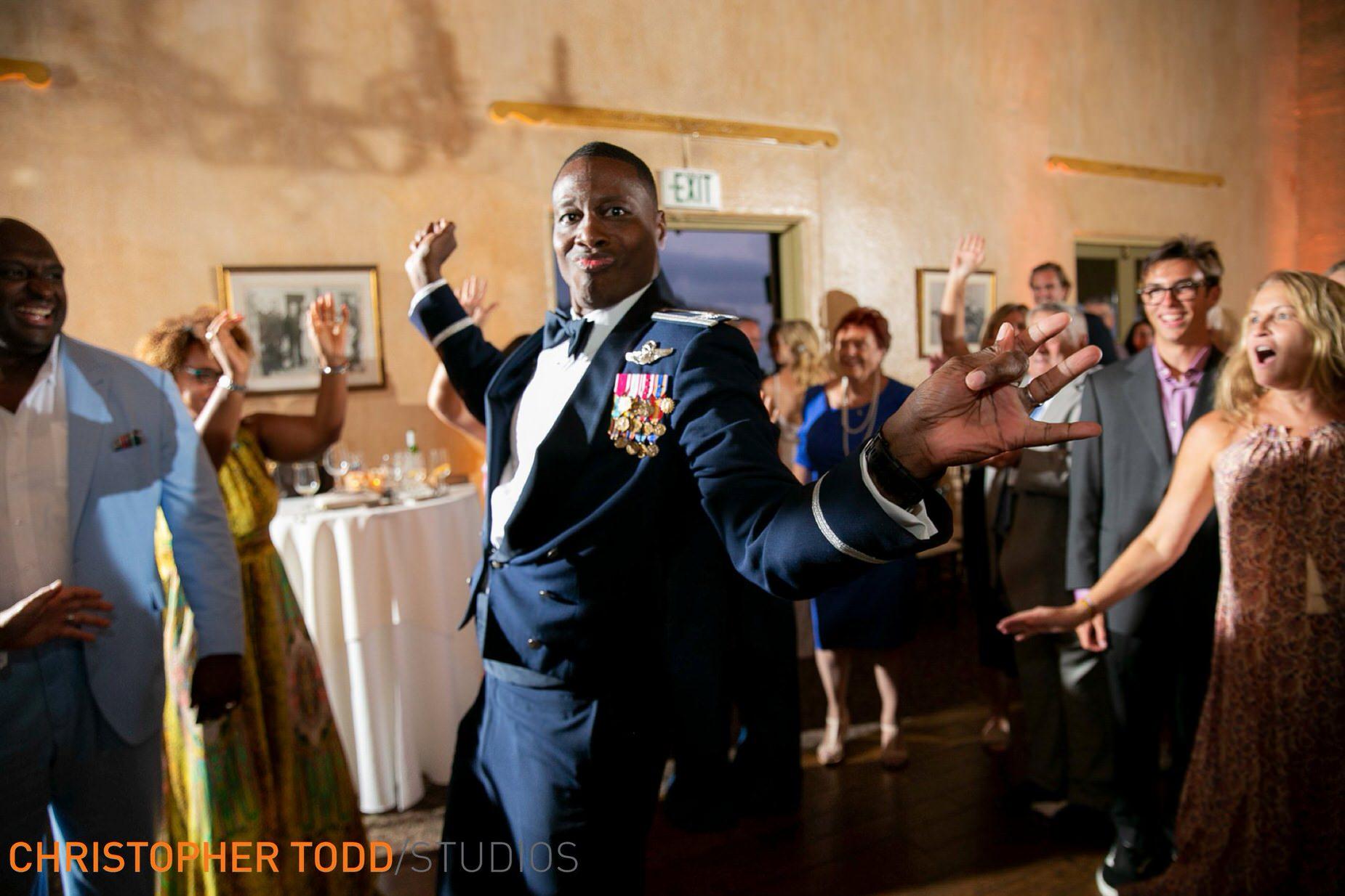 Palos–verdes-wedding-reception