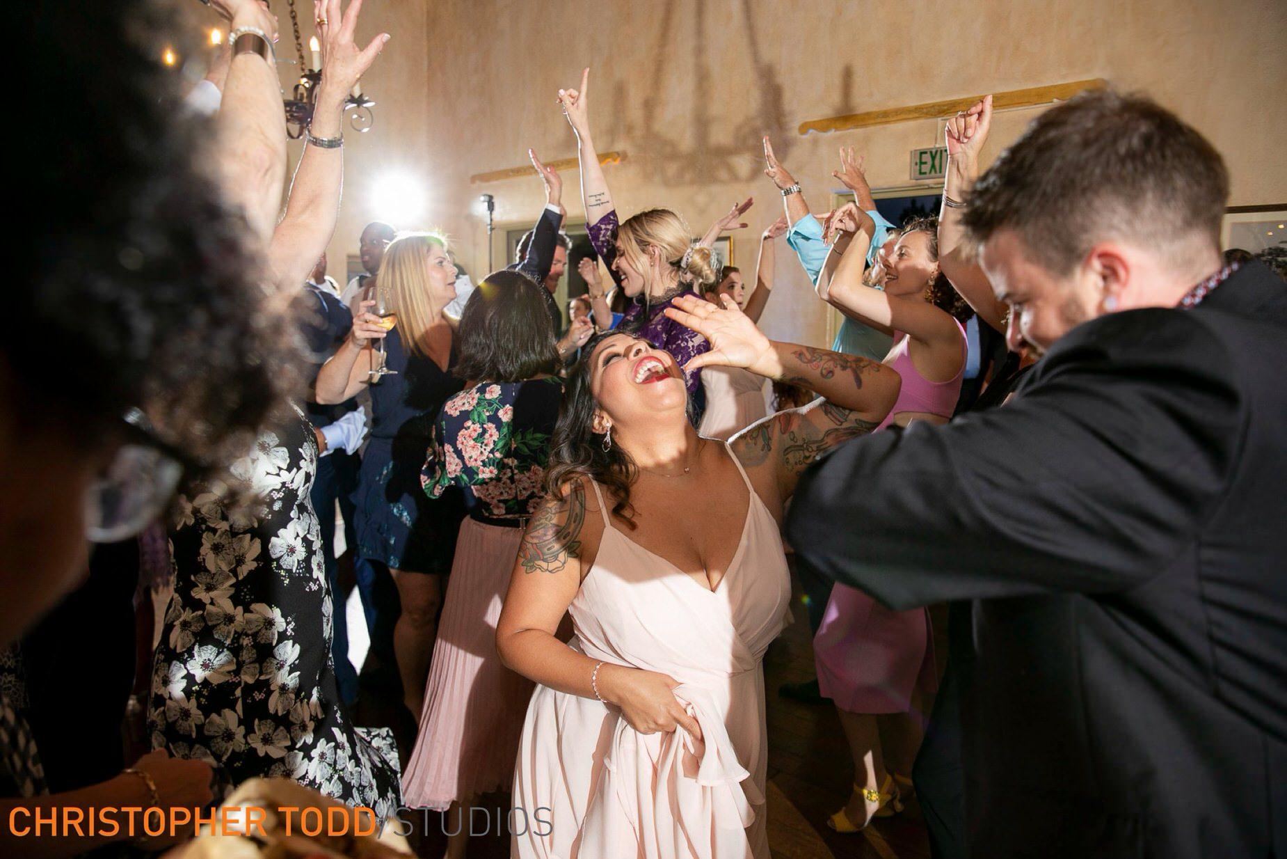 la-venta-inn-Wedding–Reception