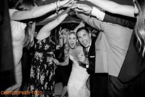 la-venta-inn-wedding-photos
