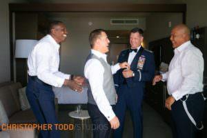 groom-at-la-venta-inn