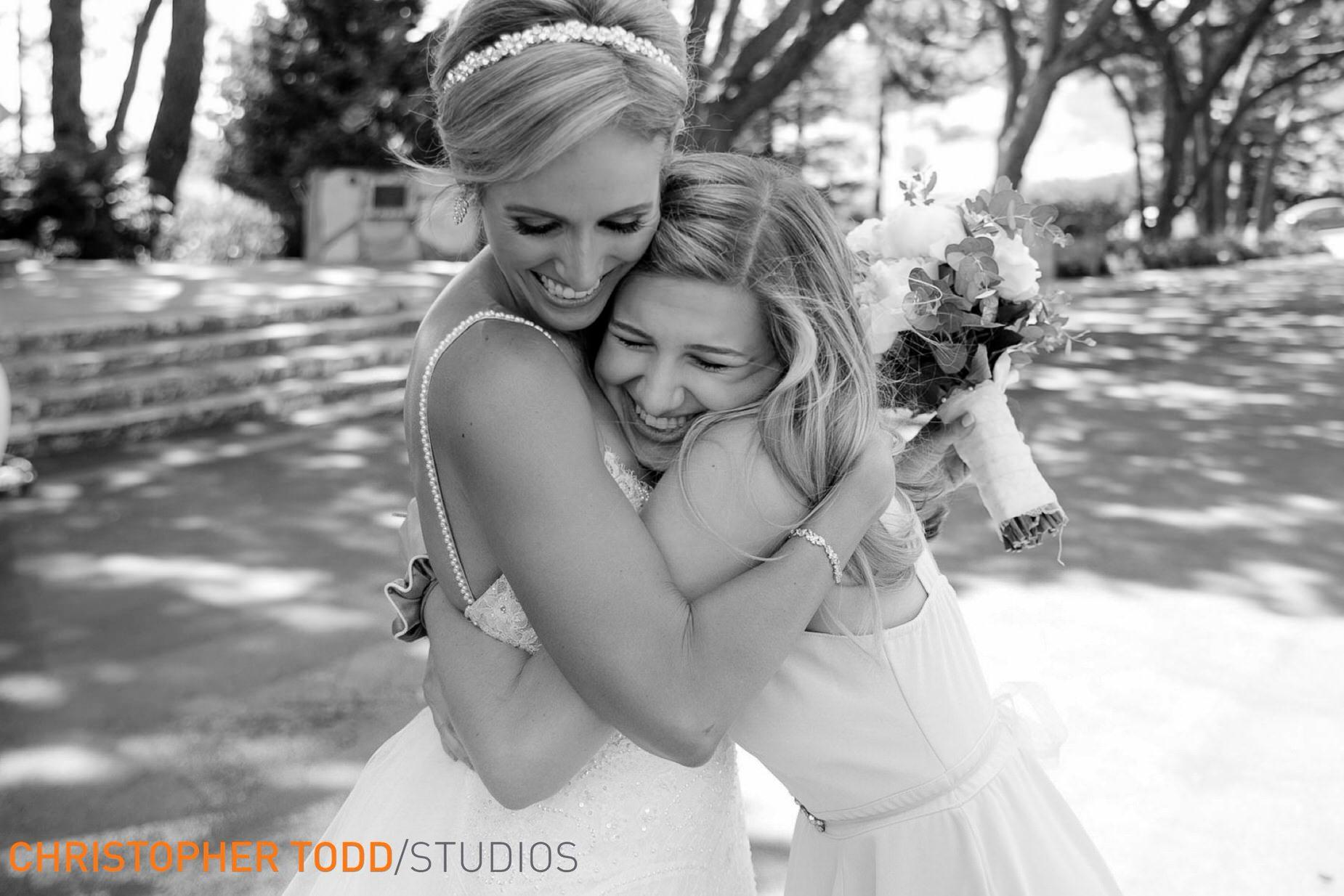 best-wedding-photographers-in-rancho-palos-verdes