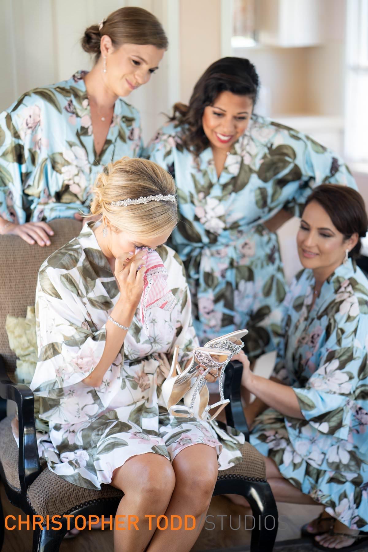 wedding-photographer-in-palos-verdes