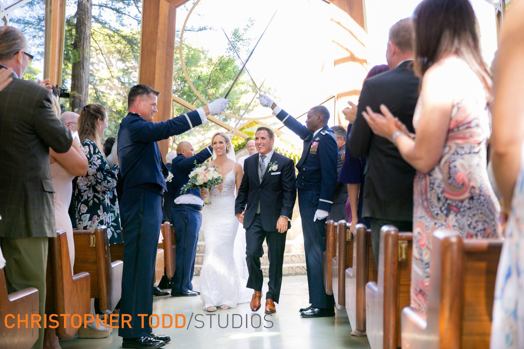 weddings-at-wayfarers-chapel-in-palos-verdes
