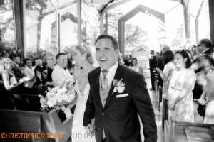 wedding-ceremonies-at-wayfarers-chapel-palos-verdes