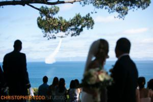 best-palos-verdes-church-wedding-location