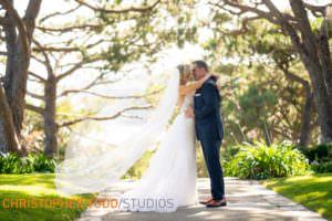 wayfarers-chapel-wedding-photographs