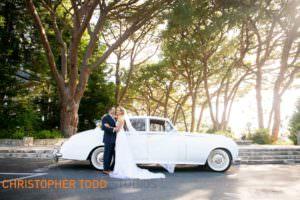 wayfarers-chapel-wedding-pictures