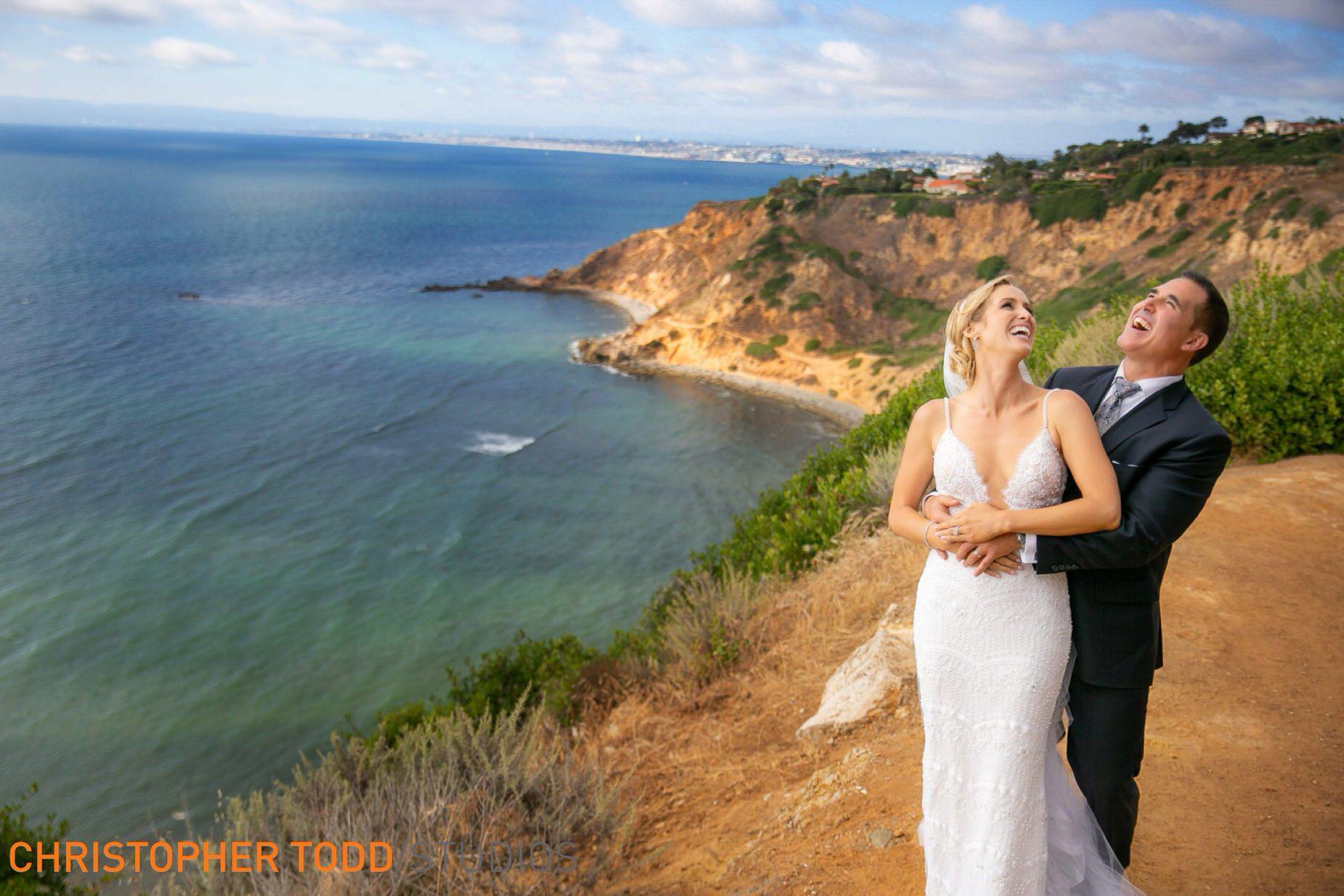 la-venta-inn-wedding-photographs