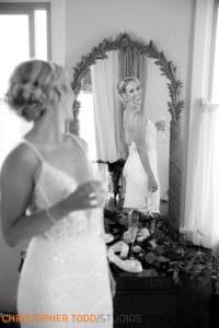 la-venta-inn-wedding-pictures