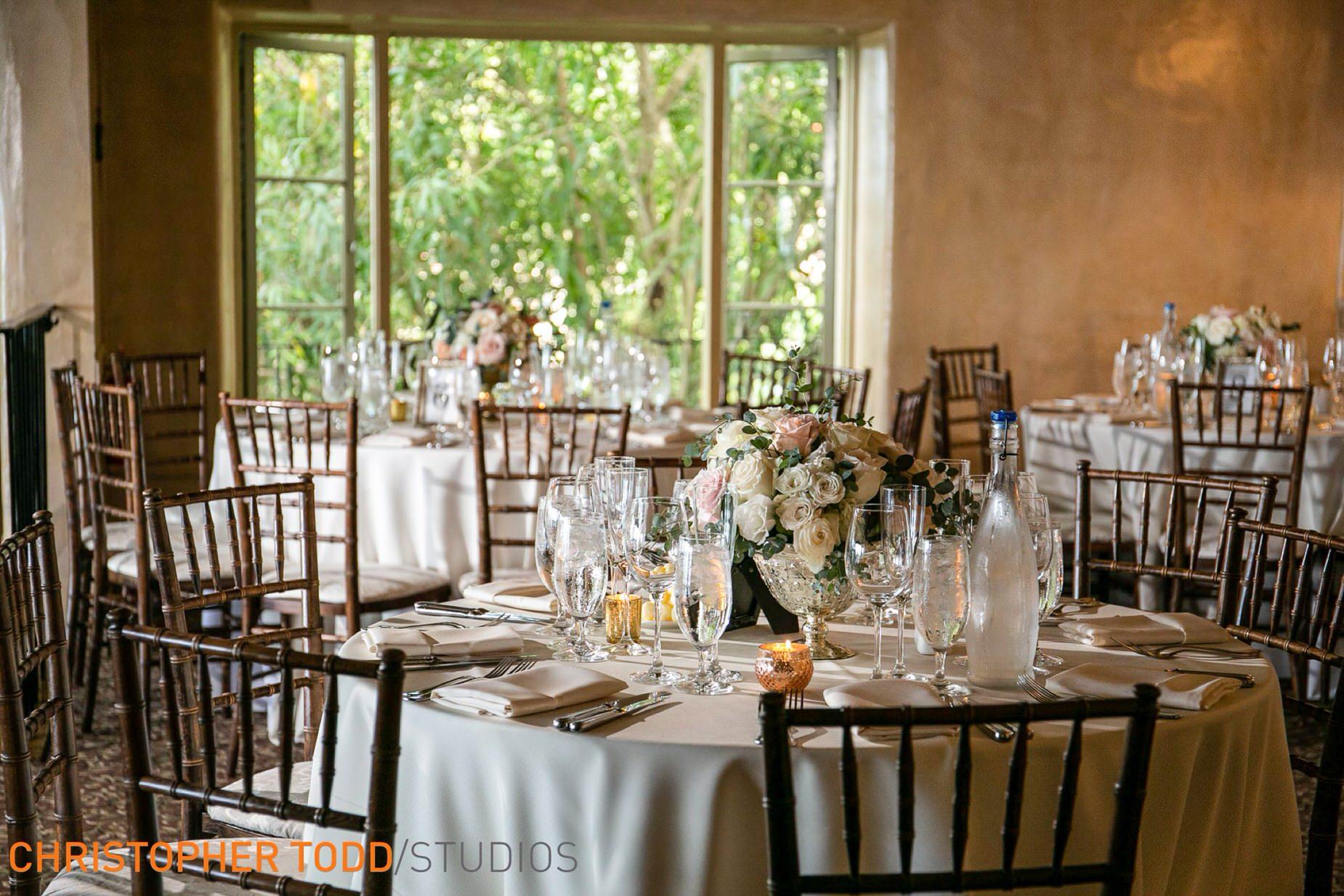 wedding-reception-in-rancho-palos-verdes