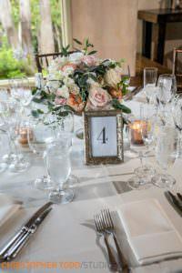 wedding-receptions-at-la-venta-inn