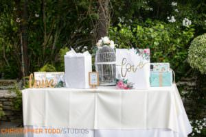 la-venta-inn-outdoor-wedding-venue