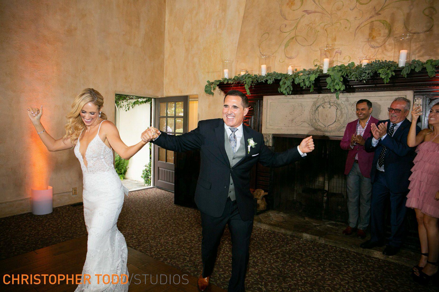 top-Wedding–Photographer–In–Rancho–palos-verdes