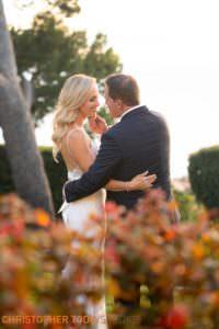 wedding-photos-at-la-venta-inn-palos-verdes