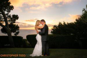 rancho-palos-verdes-wedding-venue