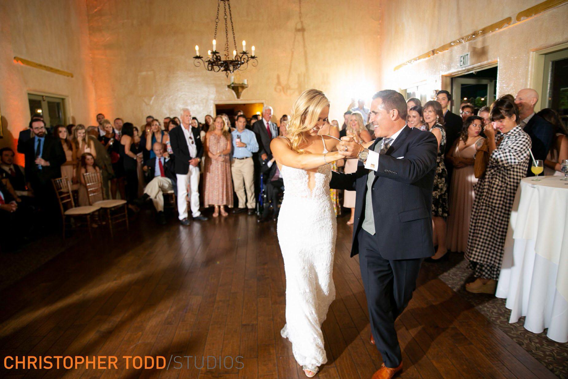 palos-verdes-wedding-receptions