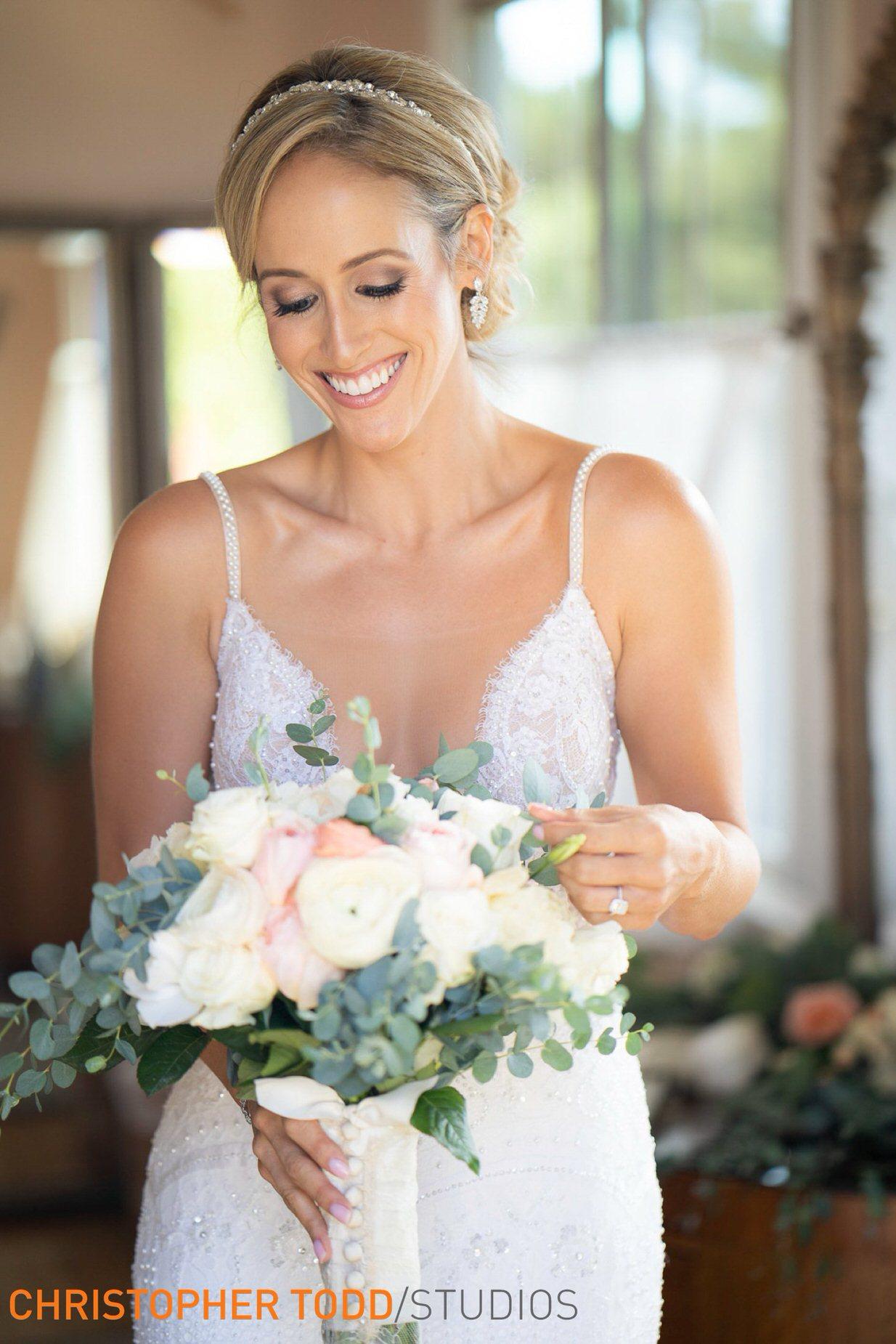wedding-pictures-in-palos-verdes