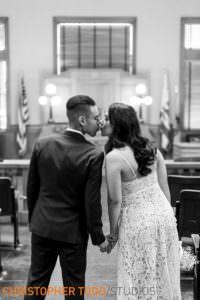 courthouse-wedding-near-me
