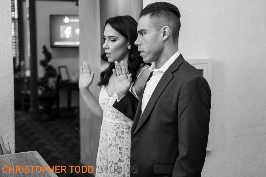 best-old-orange-county-wedding-photography