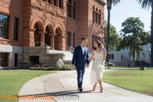 old-orange-county-courthouse-wedding-photography