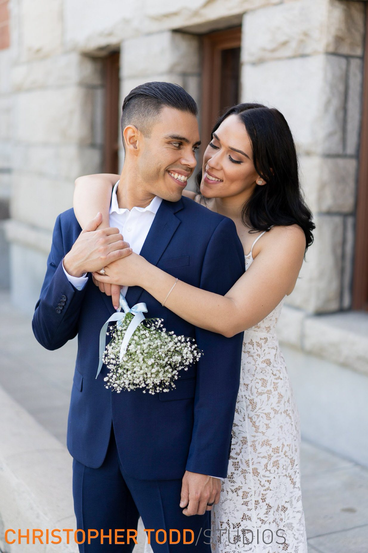 old-orange-county-courthouse-elopement