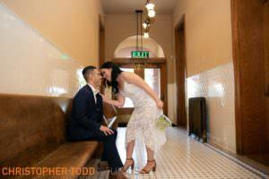 old-orange-county-elopement-photos