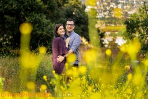 fun-los-angeles-engagement-photography