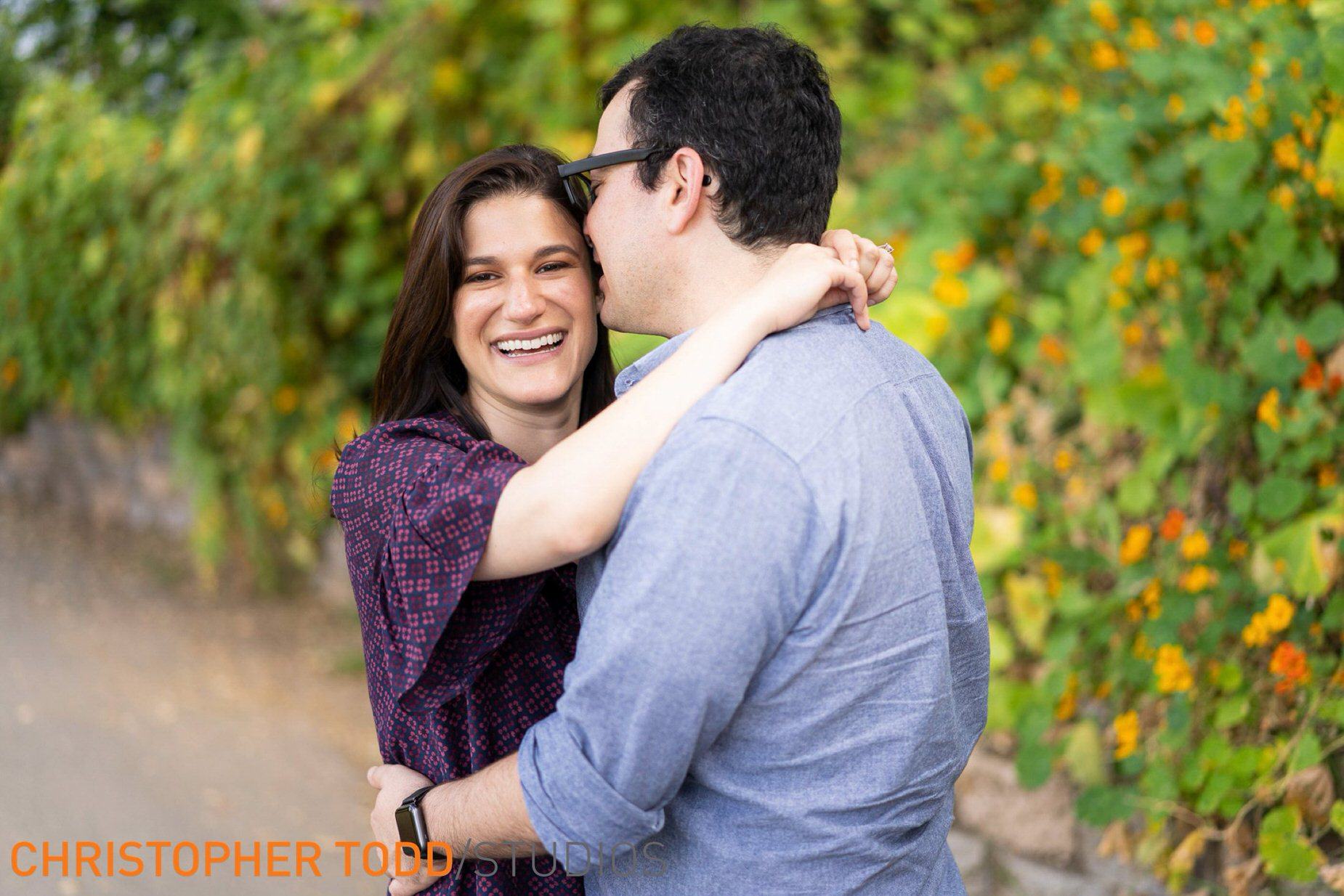 outdoor-engagement-photography-los-angeles